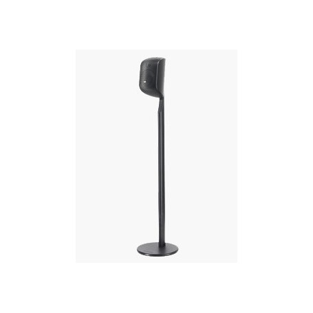 Bowers & Wilkins M1 stand white