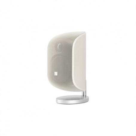 Bowers & Wilkins serie 686 S2 White