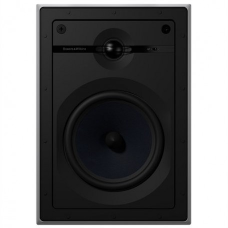 Bowers & Wilkins CWM 663