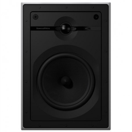 Bowers & Wilkins CWM 664