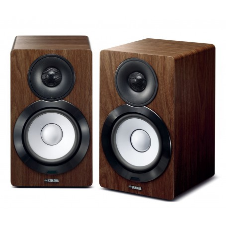Yamaha Musiccast NX N500