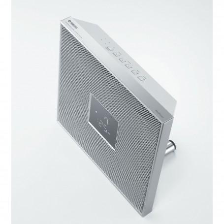 Yamaha Musiccast ISX 80