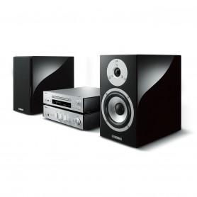 Yamaha Musiccast MCR N870D