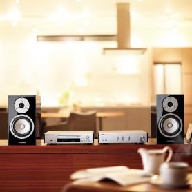 Yamaha Musiccast MCR N 670 DAB+