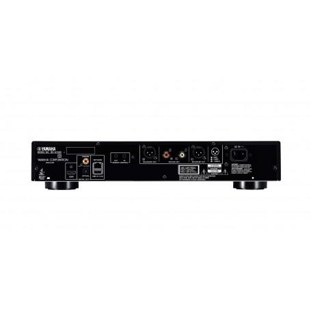Yamaha Miracast BD A1060