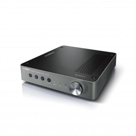 Yamaha Musiccast WXC