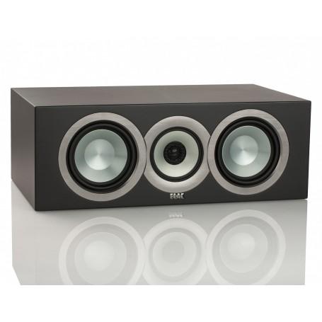 Elac Uni-Fi CC U5