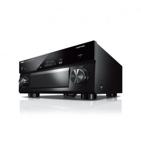 Yamaha Musiccast RX A2050
