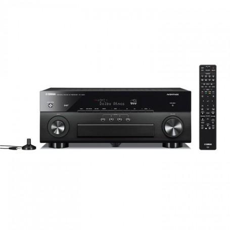 Yamaha Aventage RX A880 Musiccast