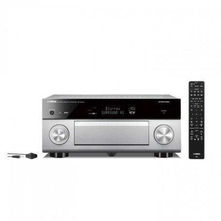 Yamaha Aventage RX A3080 Musiccast