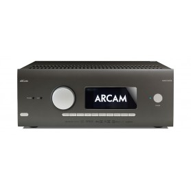 copy of Arcam AVR 390