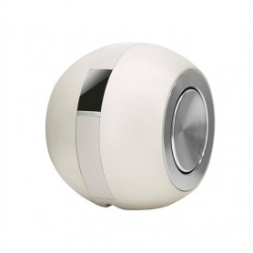 Bowers & Wilkins PV1-D White