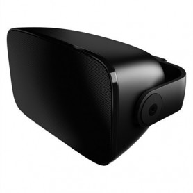 Bowers & Wilkins AM1 black