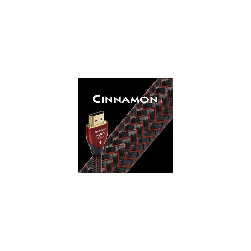 HDMI Cinnamon 0,6