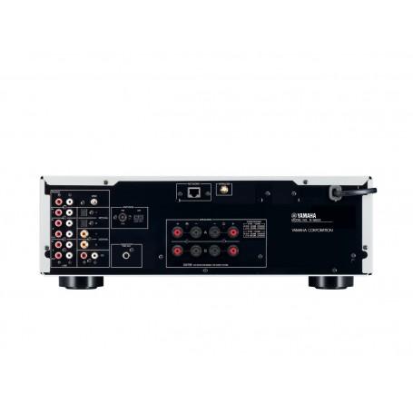 Yamaha Musiccast RN 602