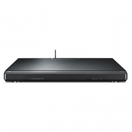 Yamaha Musiccast SRT 1500