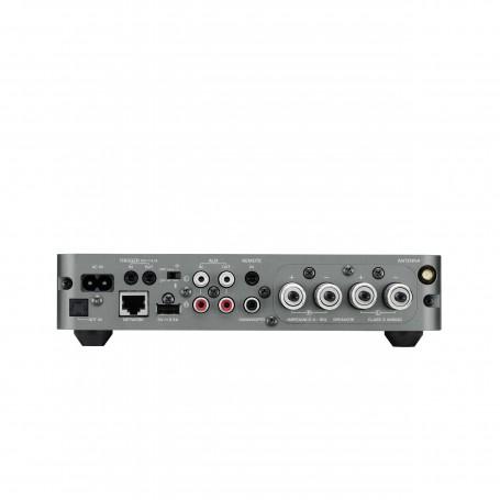 Yamaha Musiccast WXA