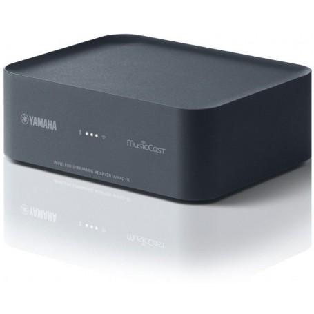 Yamaha Musiccast WXAD 10
