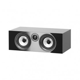 Bowers & Wilkins serie HTM 72 S2