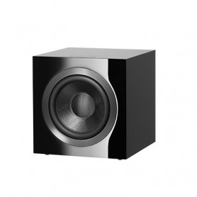 Bowers & Wilkins DB4 S