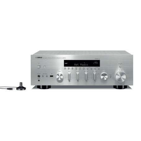 Yamaha Musiccast RN 803D