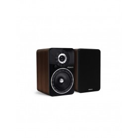 Elipson Prestige Facet 6B Bluetooth