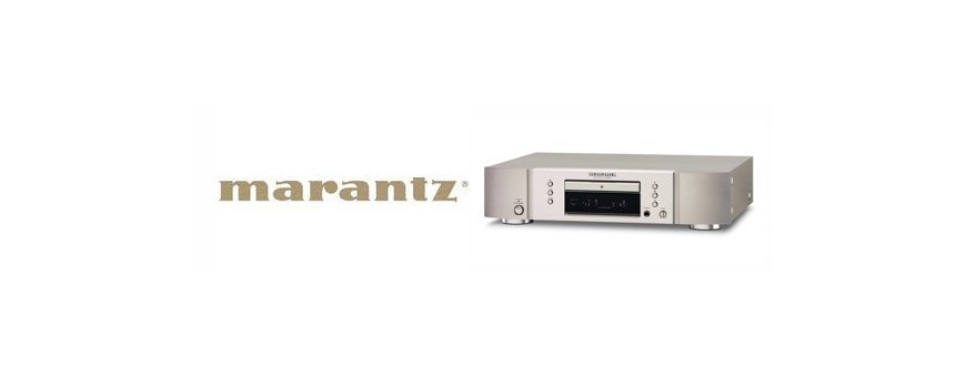 Marantz