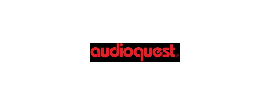 AudioQuest online kopen bij Remo audio video