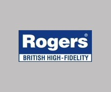 Rogers monitor